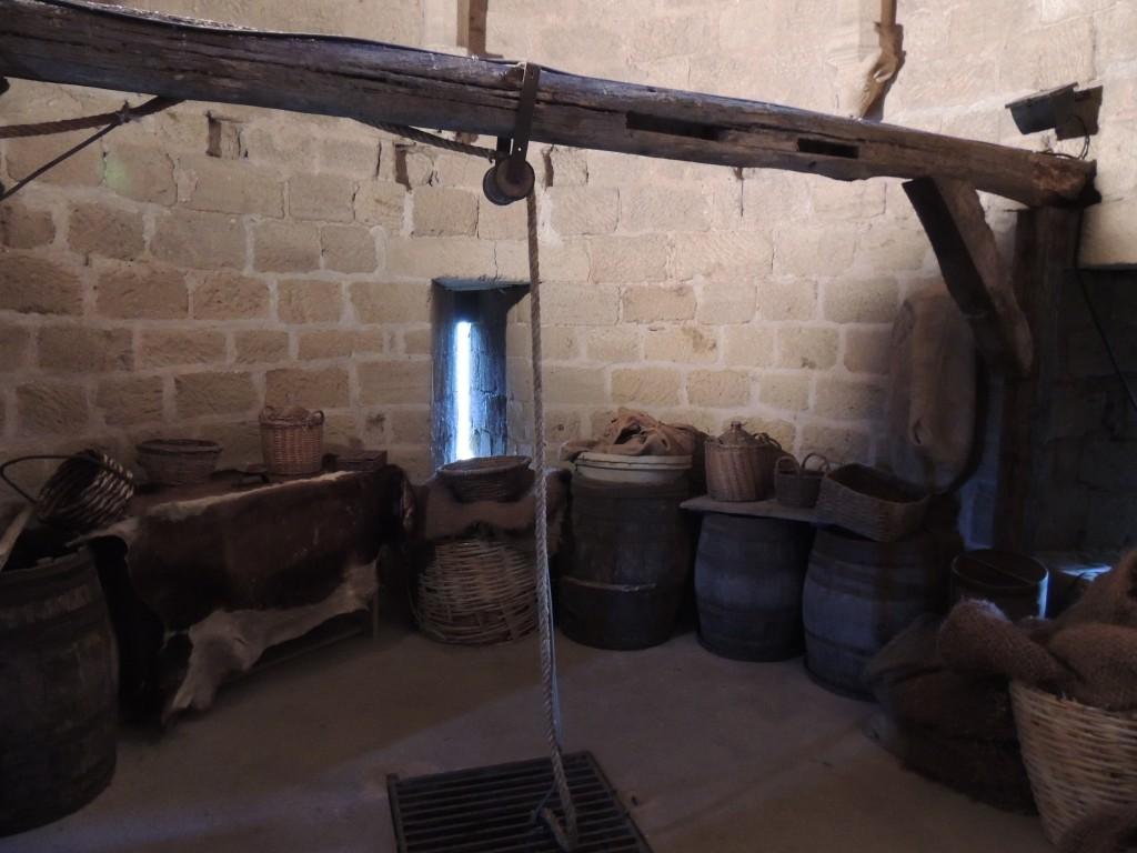 Bourbon-l'Archambault 15