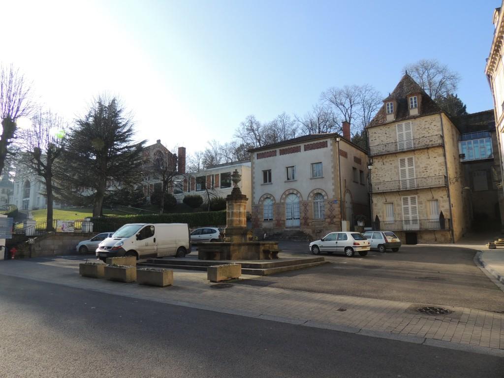 Bourbon-l'Archambault 59