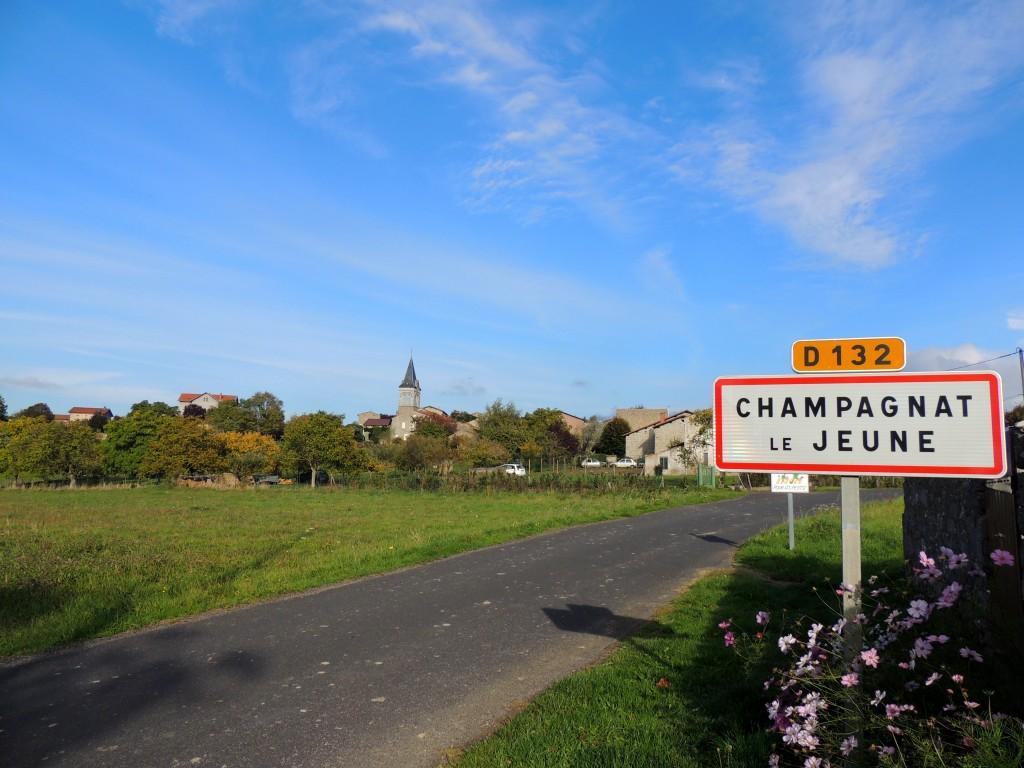 Champagnat-le-jeune 15
