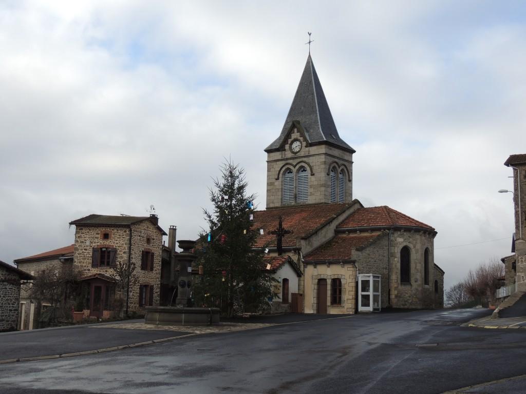Champagnat-le-jeune 9