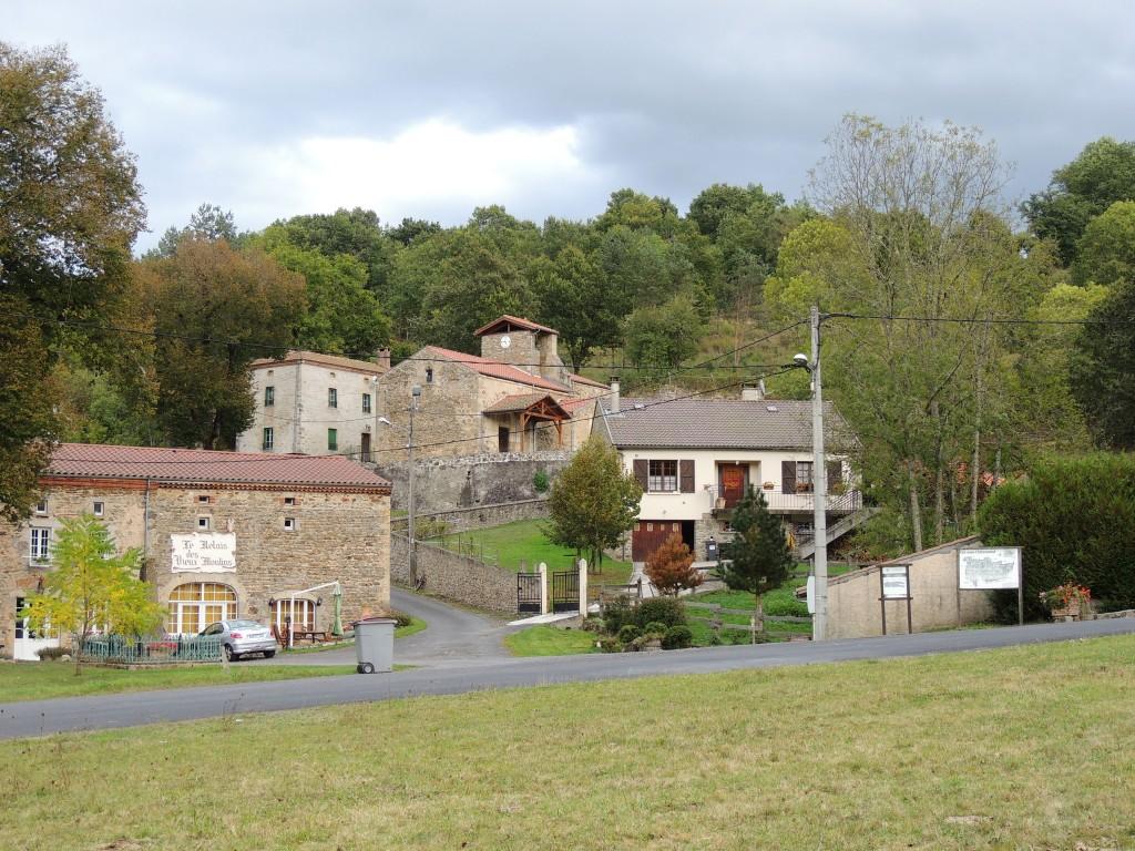 Valz-sous-Châteauneuf 1