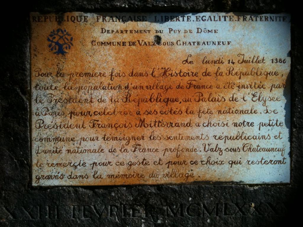Valz-sous-Châteauneuf 10