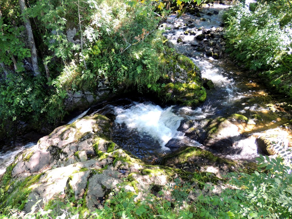 La Tour d'Auvergne 16