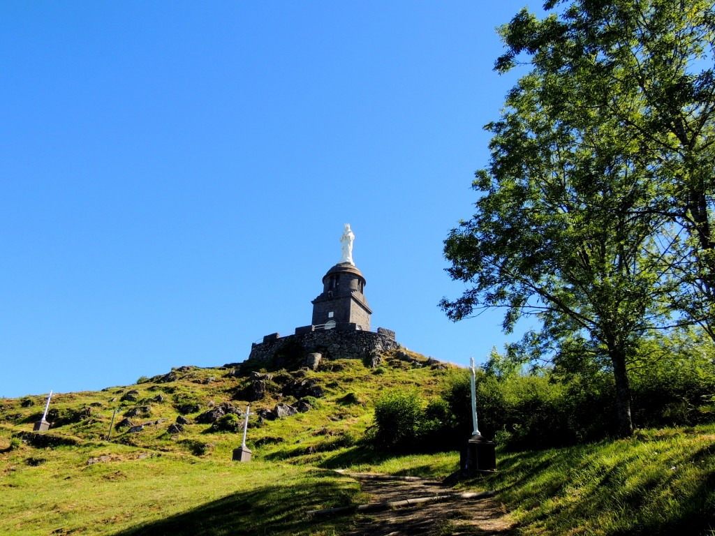 La Tour d'Auvergne 3
