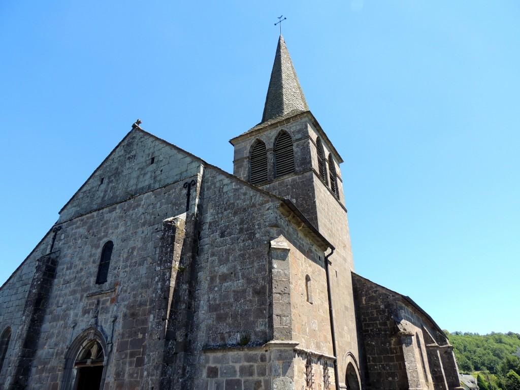 La Tour d'Auvergne 30