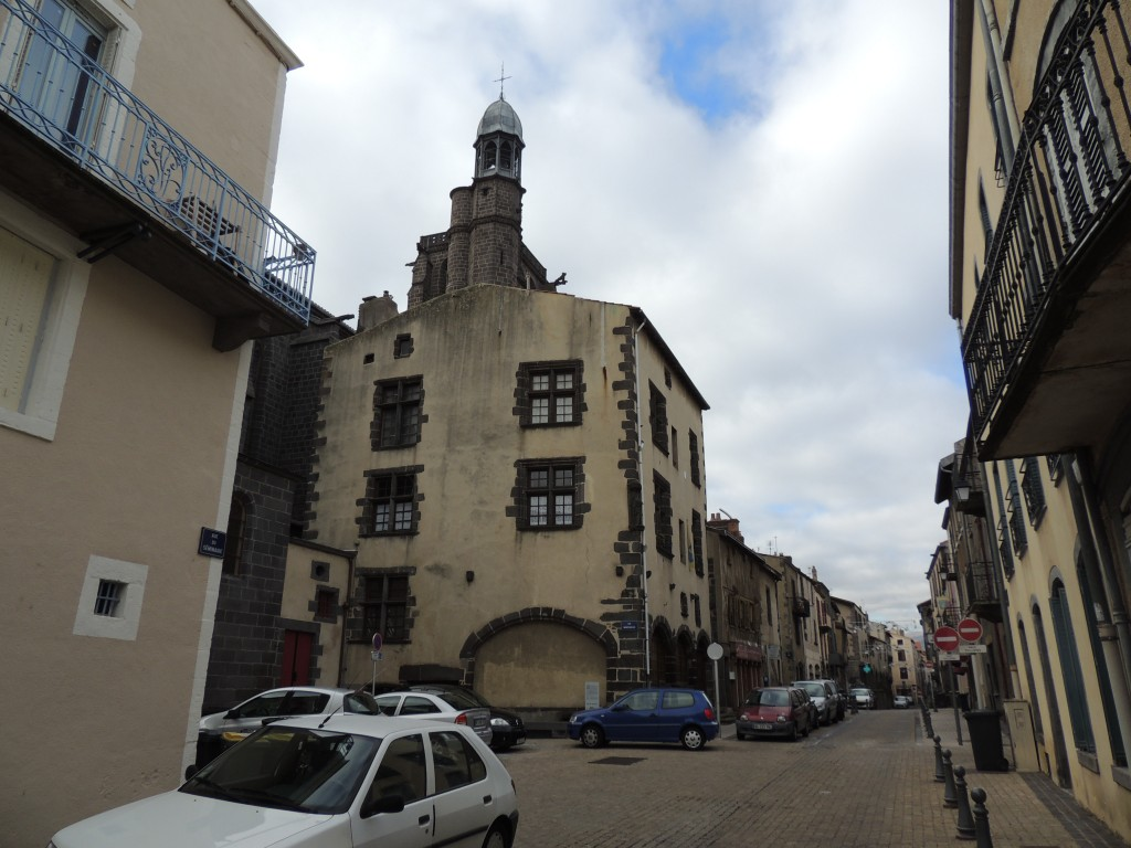 Montferrand 24