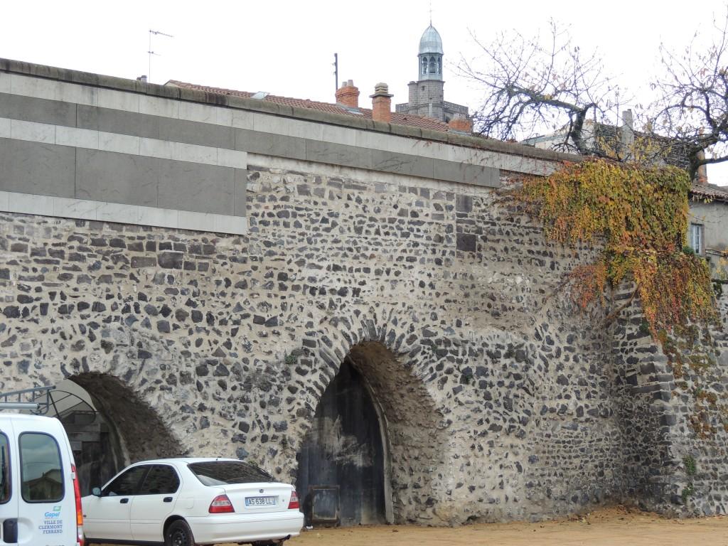 Montferrand 26