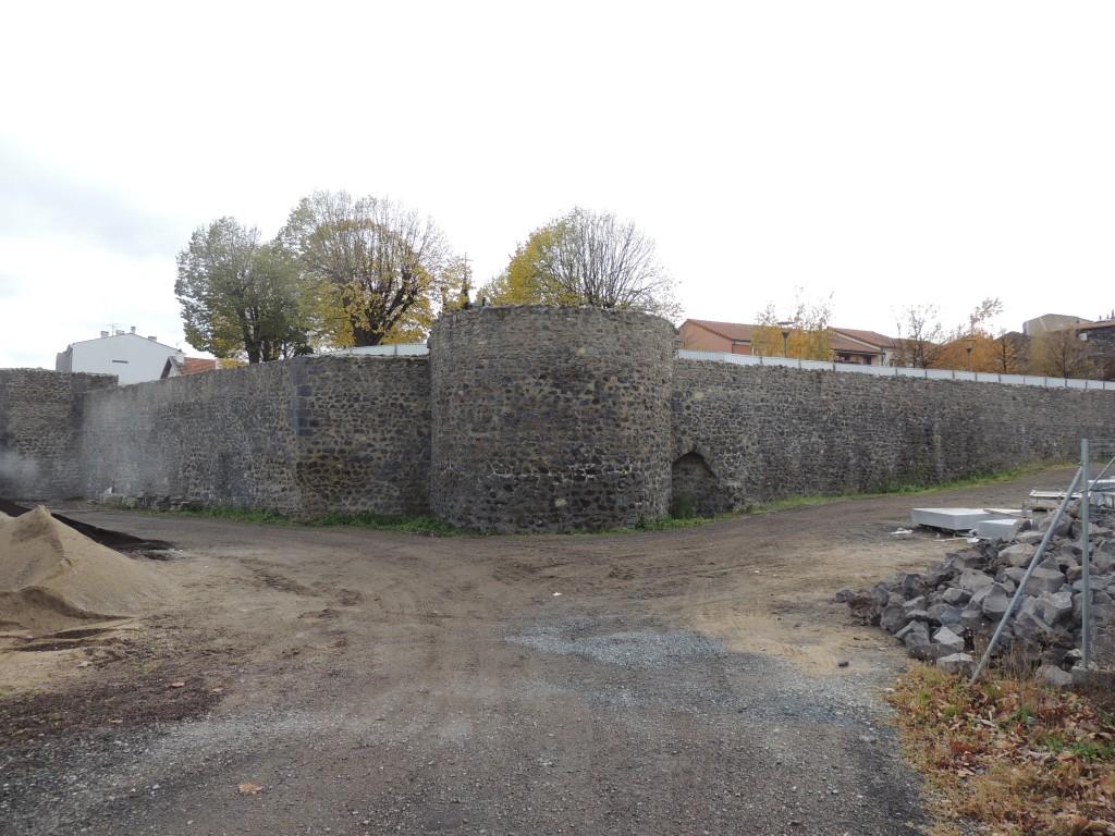 Montferrand 29