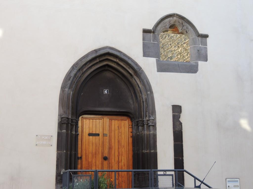 Montferrand 34