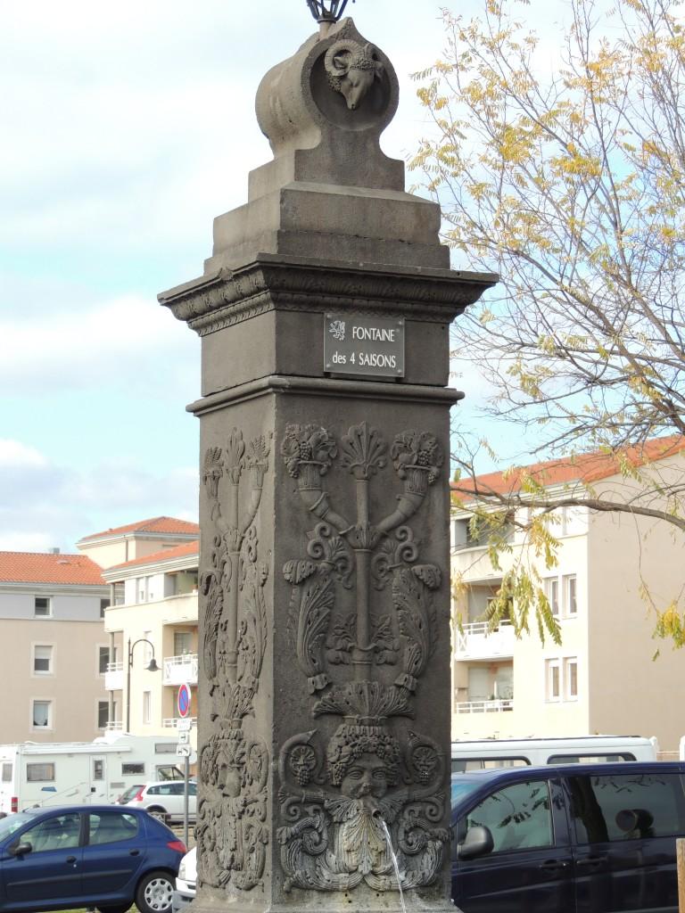 Montferrand 39