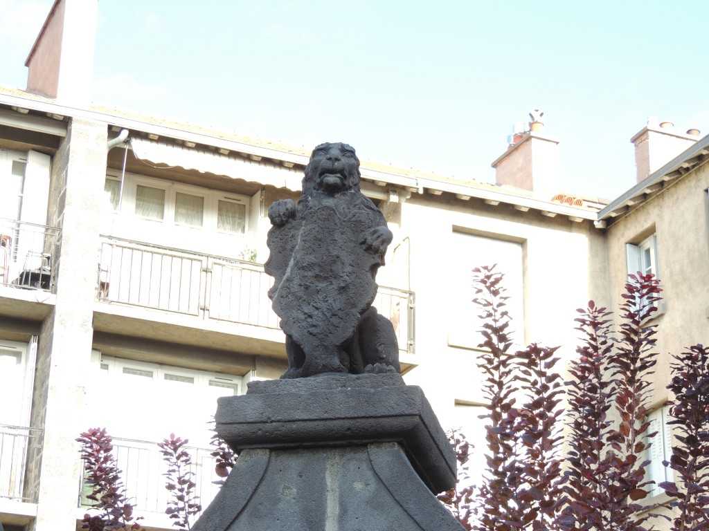 Montferrand 43