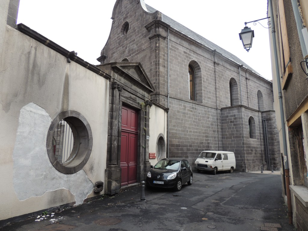 Montferrand 49
