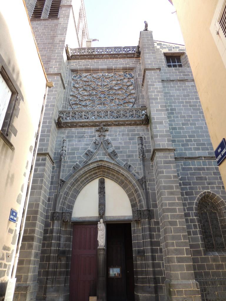Montferrand 5