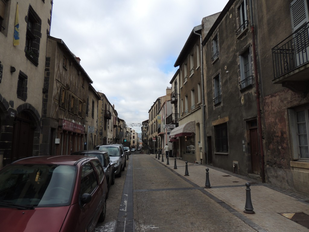 Montferrand 51