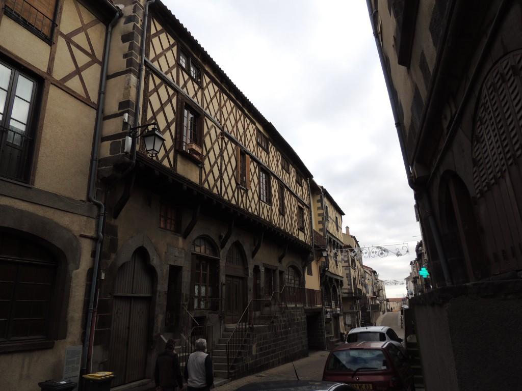 Montferrand 53
