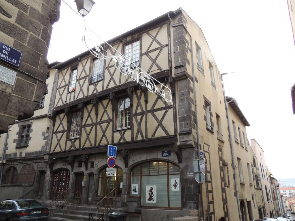 Montferrand 55