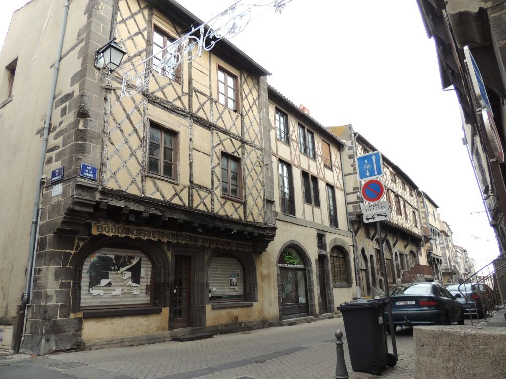 Montferrand 56