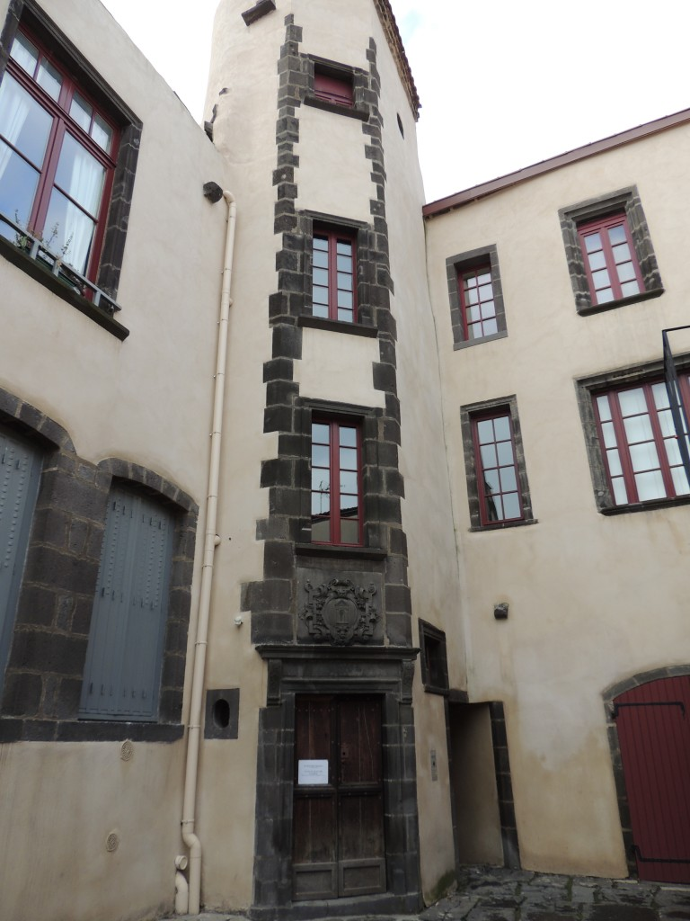 Montferrand 58