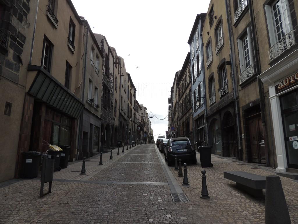 Montferrand 62