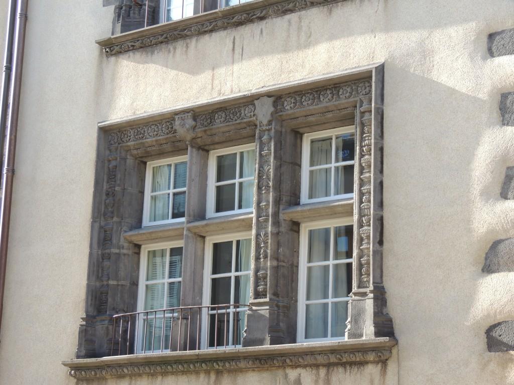 Montferrand 66