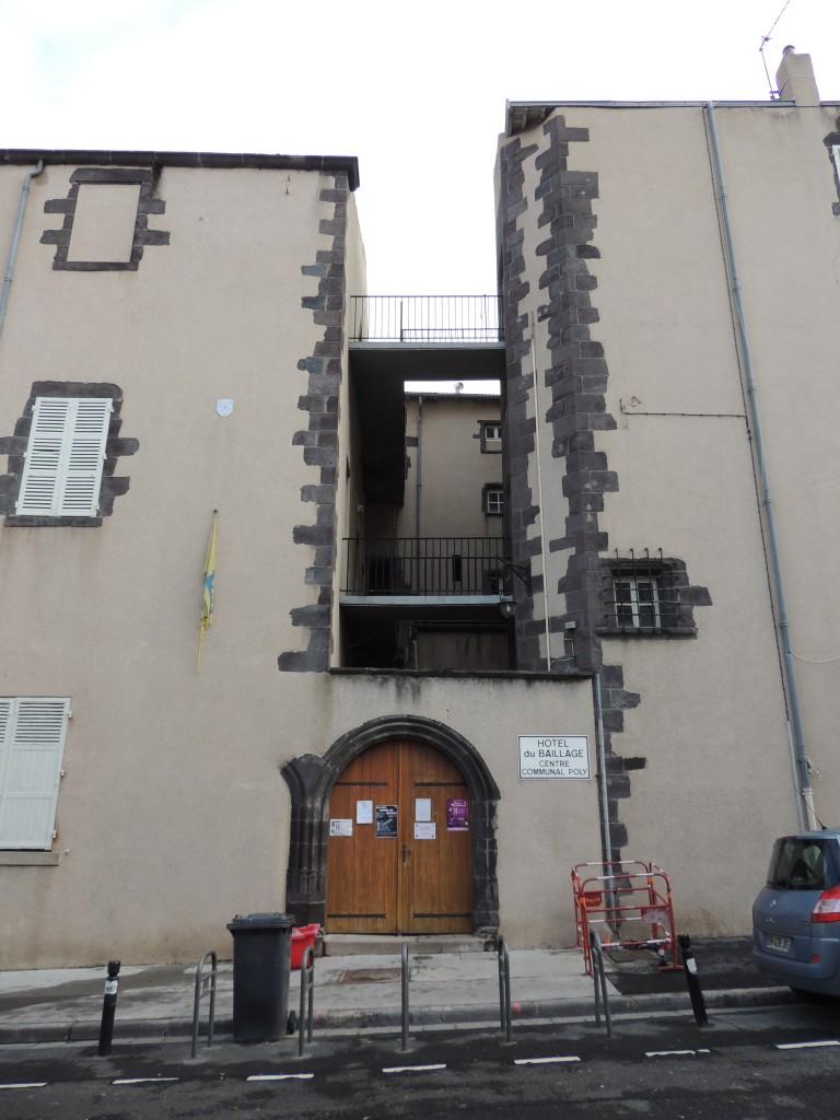 Montferrand 72
