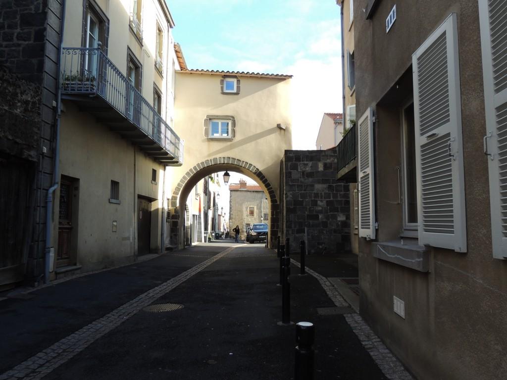 Montferrand 73