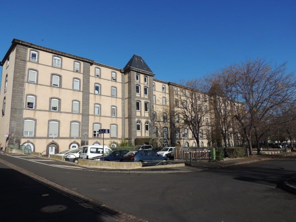 Montferrand 84