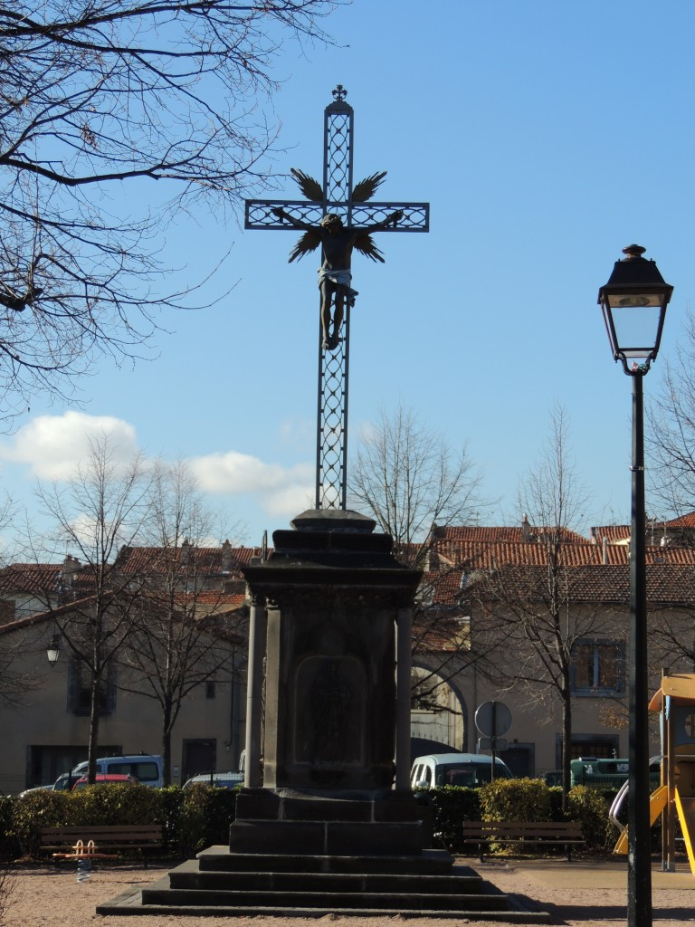 Montferrand 86