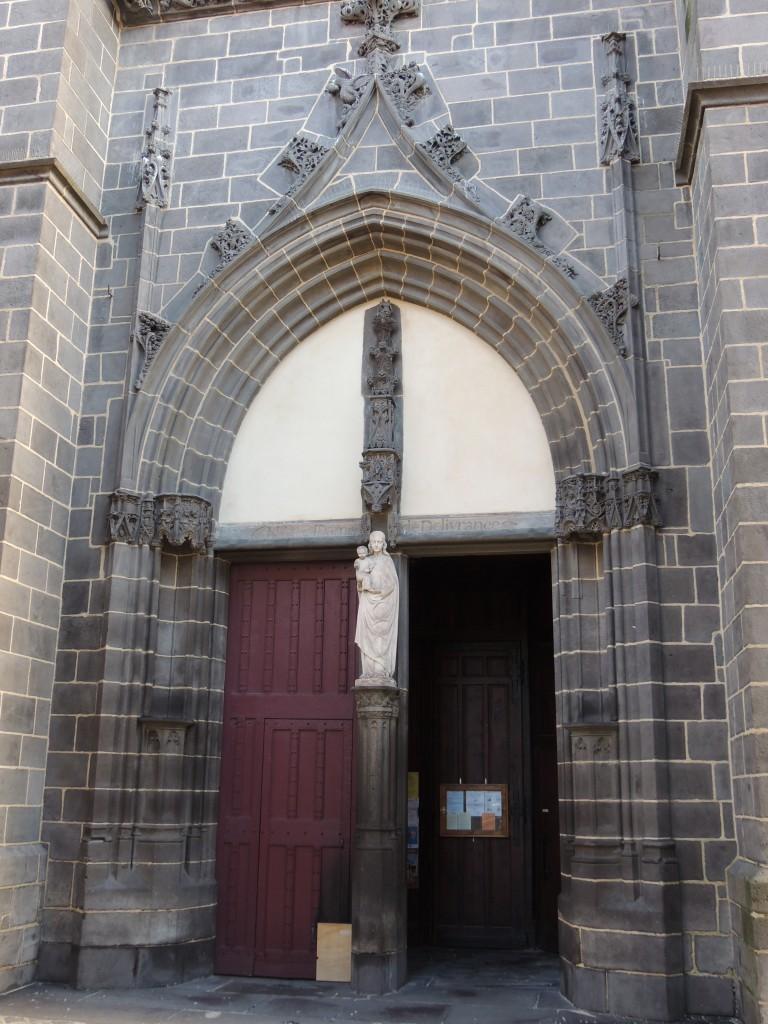 Montferrand 9