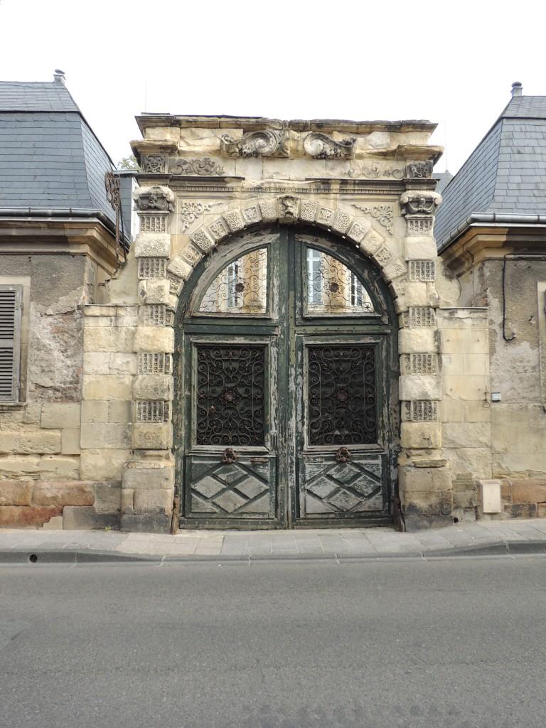 Moulins 2