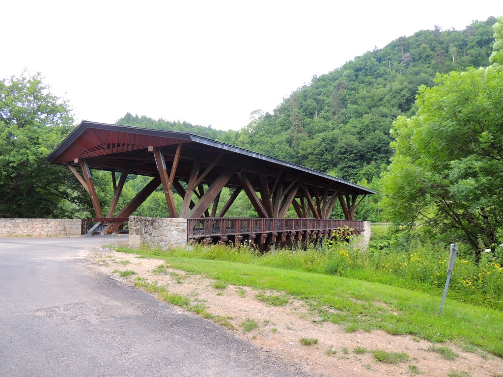 Saint-Gervais-sous-Meymont 13