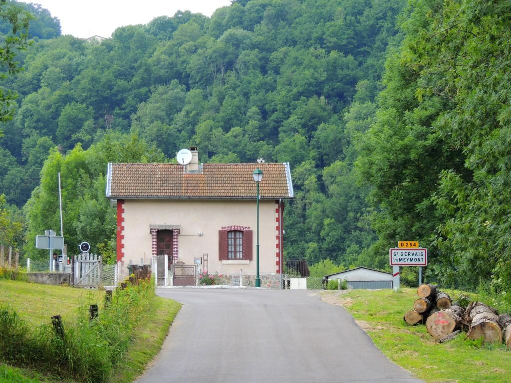 Saint-Gervais-sous-Meymont 16