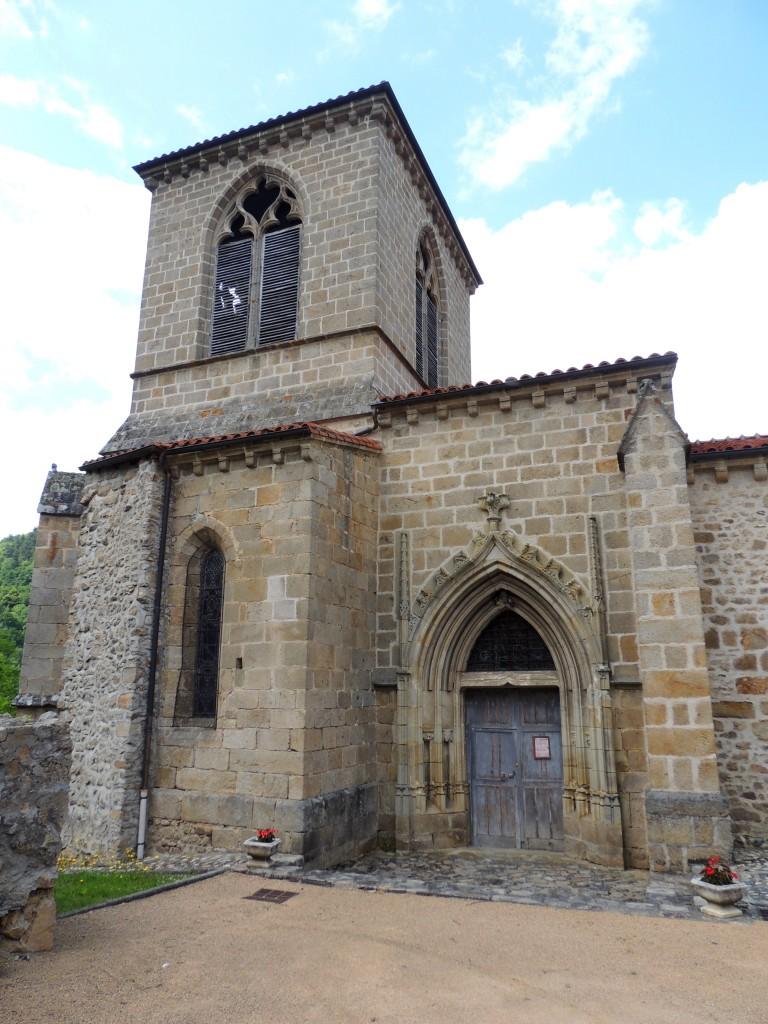 Saint-Gervais-sous-Meymont 4