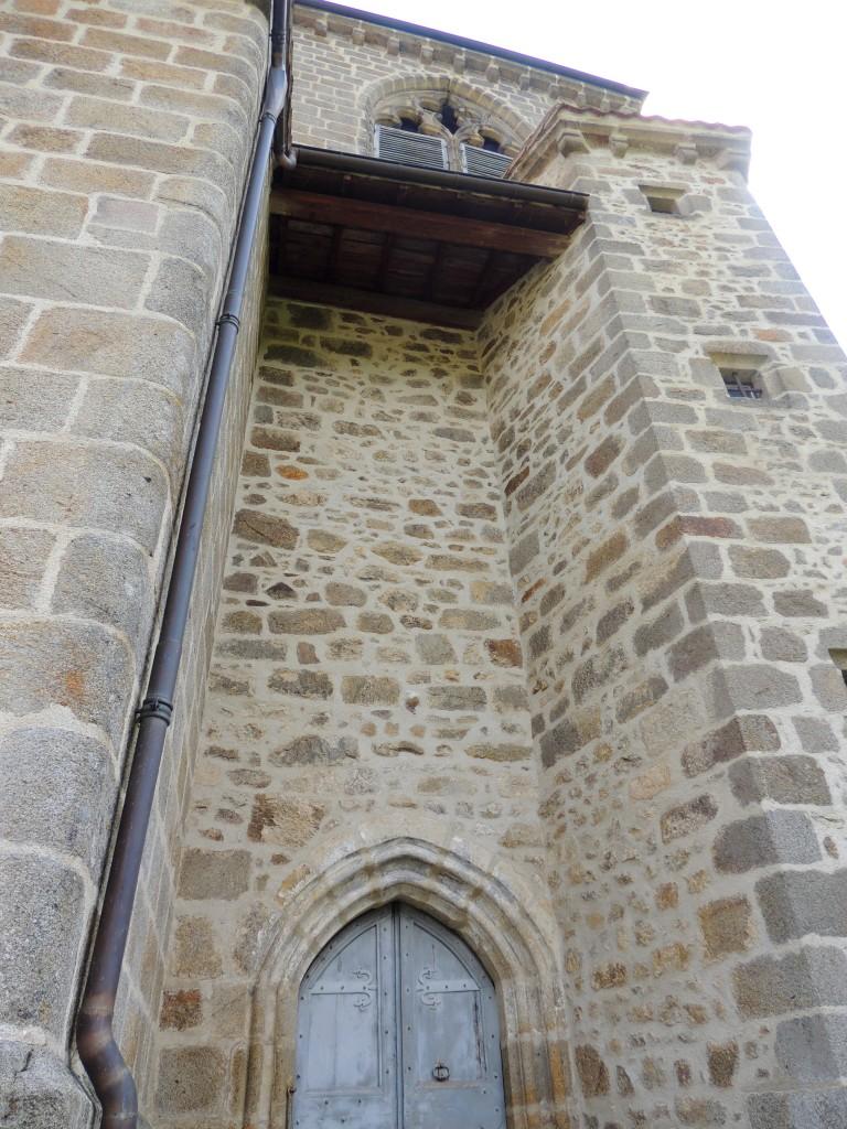 Saint-Gervais-sous-Meymont 6