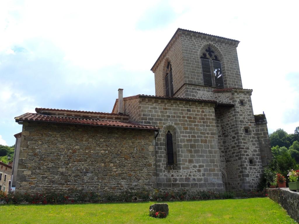 Saint-Gervais-sous-Meymont 7