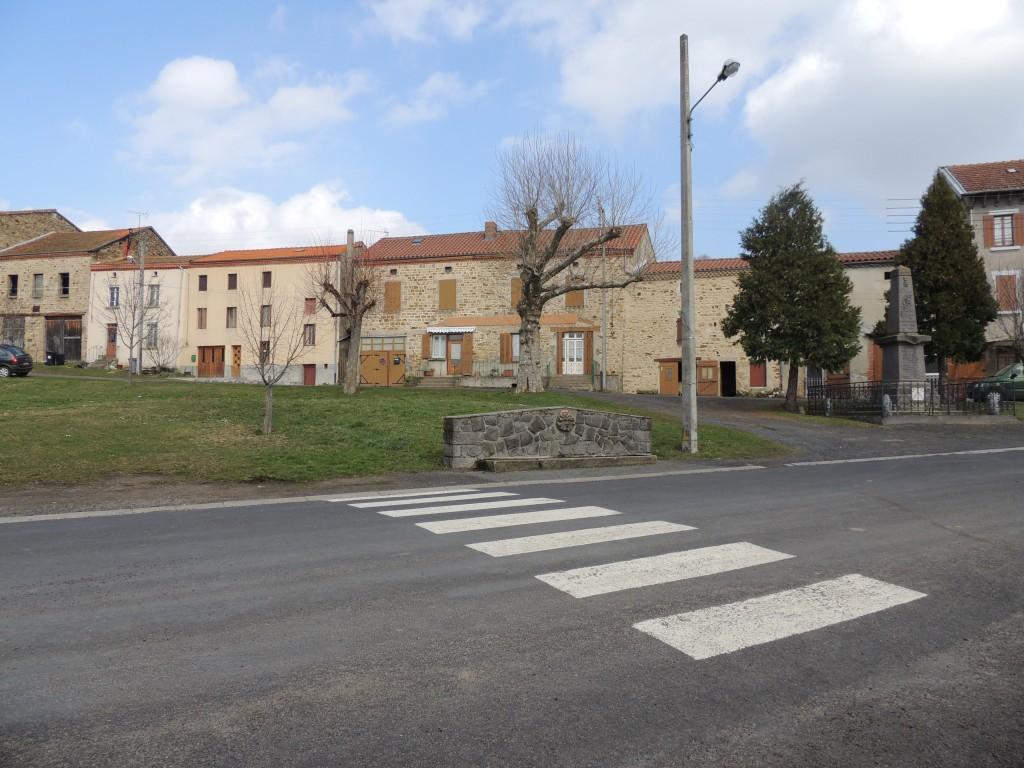 Saint-Martin-d'Ollières 10