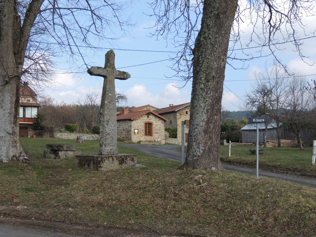 Saint-Martin-d'Ollières 11