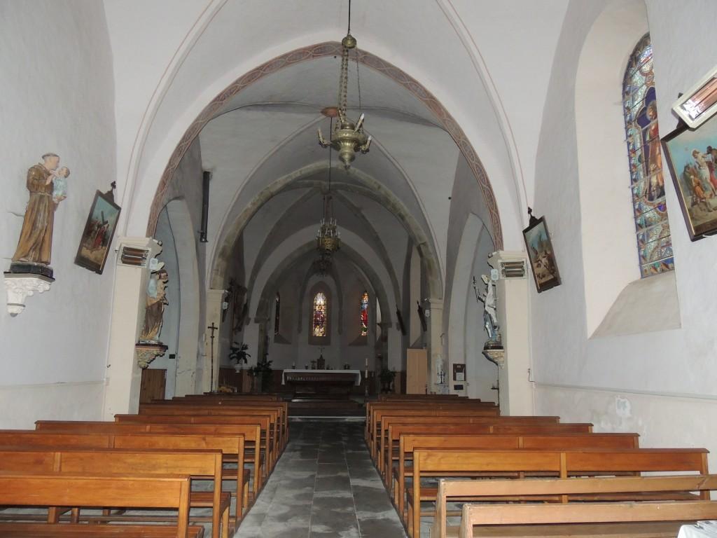 Saint-Martin-d'Ollières 2