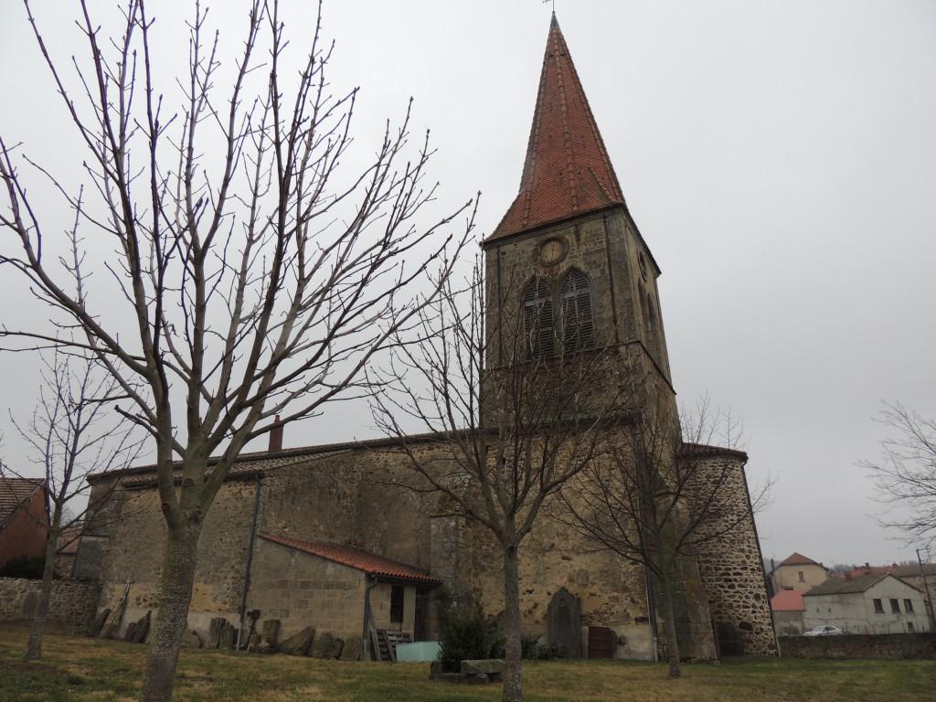 Saint-Martin-d'Ollières 5