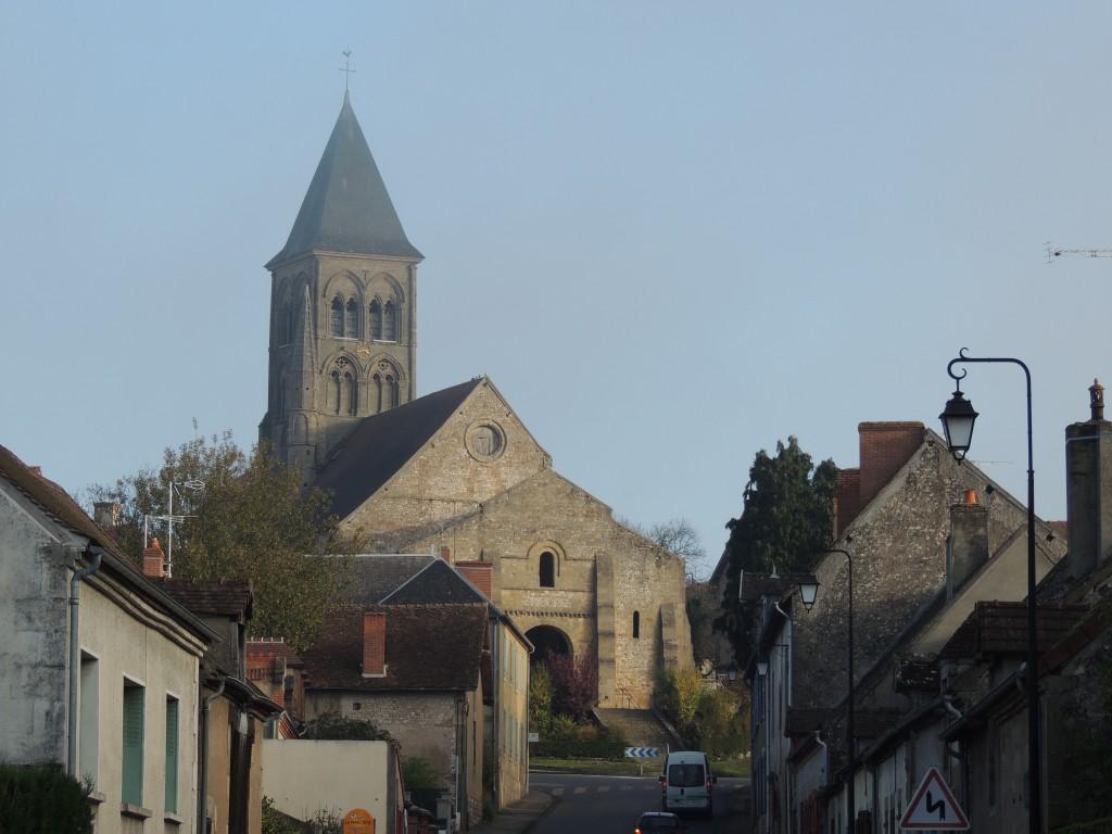 Saint Menoux 1