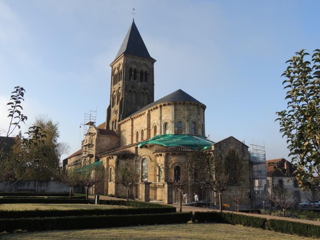 Saint Menoux 2