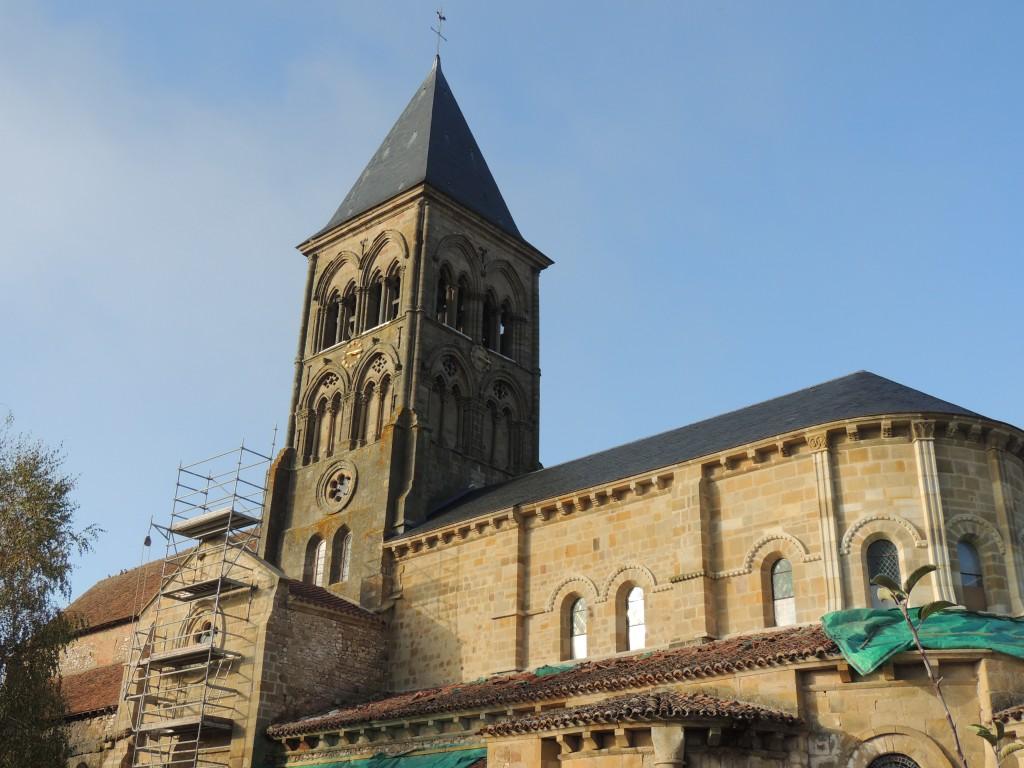 Saint Menoux 3