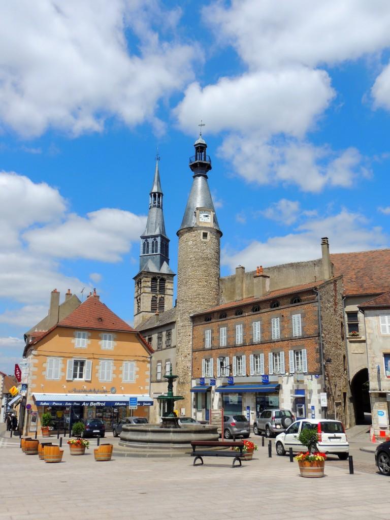 Saint-Pourçain-sur-Sioule 1