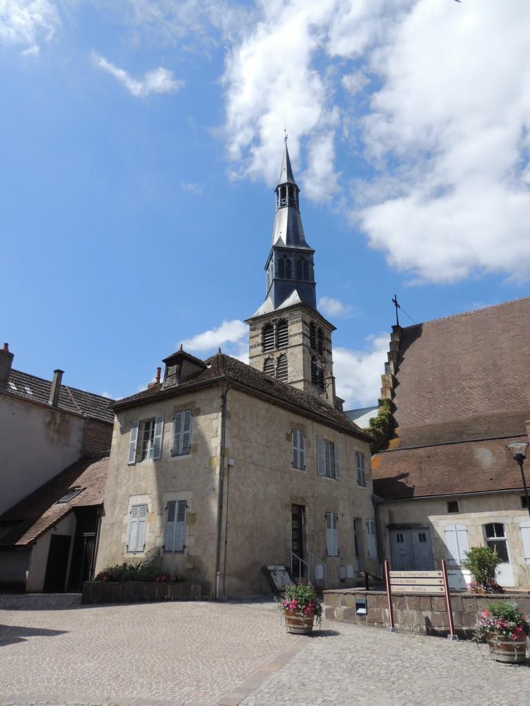 Saint-Pourçain-sur-Sioule 10