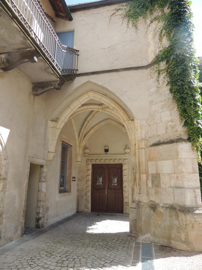 Saint-Pourçain-sur-Sioule 11