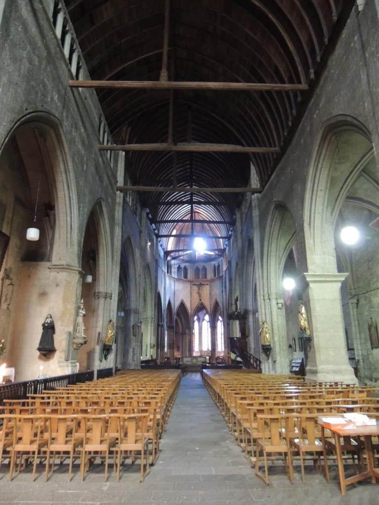 Saint-Pourçain-sur-Sioule 17