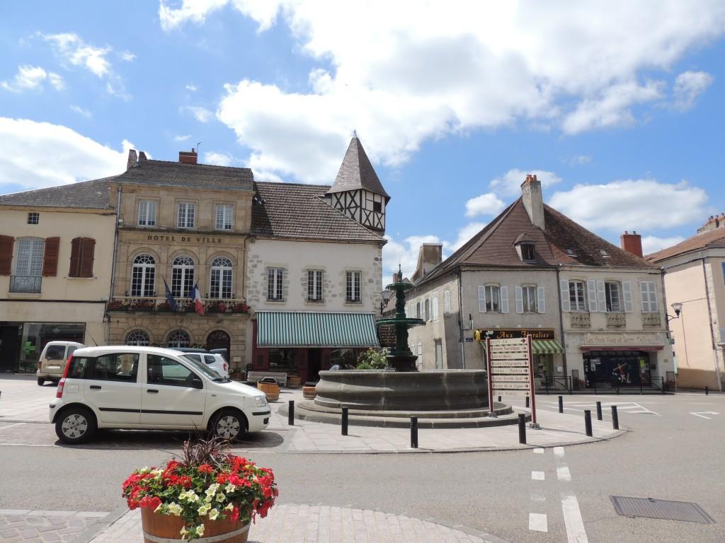 Saint-Pourçain-sur-Sioule 2