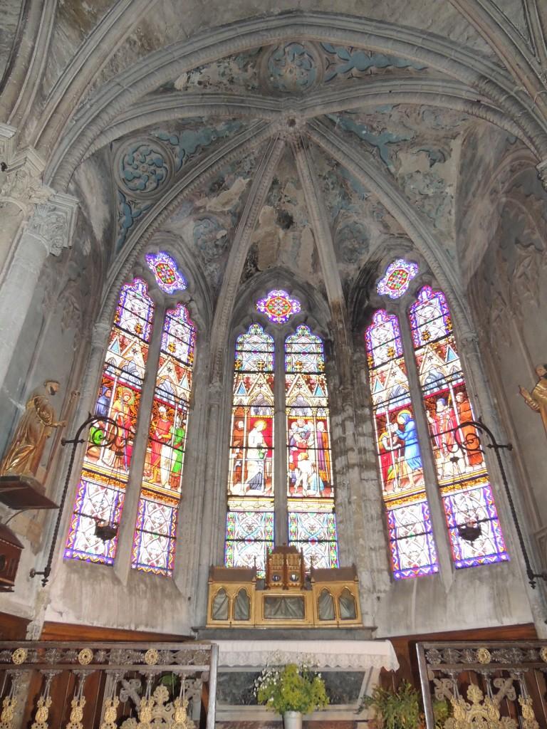 Saint-Pourçain-sur-Sioule 24