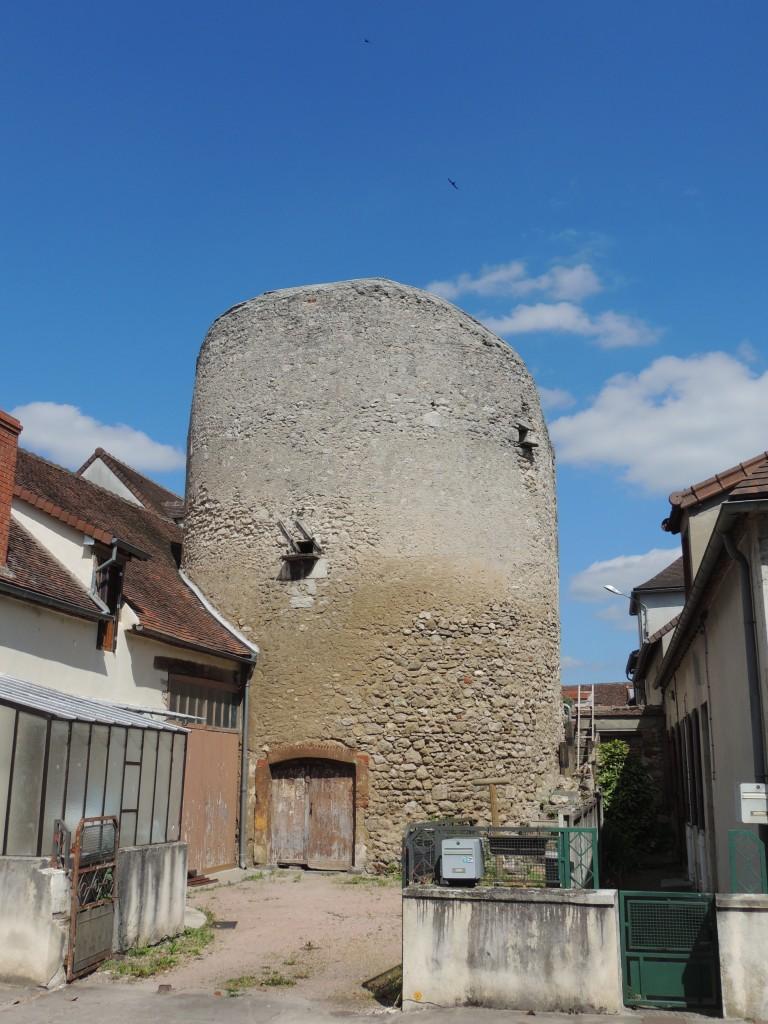 Saint-Pourçain-sur-Sioule 28