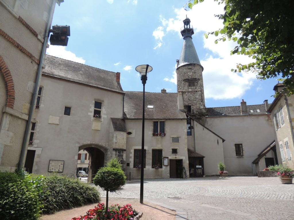 Saint-Pourçain-sur-Sioule 3